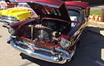Fabulous 50's Best of Show 2014