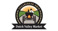 Dutch Valley Market