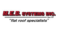 MEB Systems