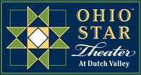 Ohio Star Theater