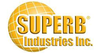 Superb Industries